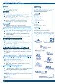 Spezialisiertes Fallmanagement - Jobcenter Herford - Seite 2