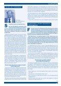 Spezialisiertes Fallmanagement - Jobcenter Herford - Seite 3