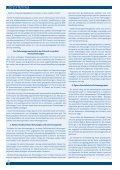 Spezialisiertes Fallmanagement - Jobcenter Herford - Seite 4