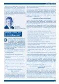Spezialisiertes Fallmanagement - Jobcenter Herford - Seite 5