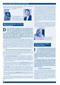 Spezialisiertes Fallmanagement - Jobcenter Herford - Seite 6