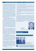 Spezialisiertes Fallmanagement - Jobcenter Herford - Seite 7