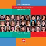 Broschüre - Jobcenter Kreis Unna