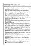 Sehr geehrter Herr Sayın Bay …………, meiner ... - Jobcenter Lippe - Seite 4