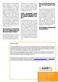 Dr. Johannes Bündgens Weihbischof - Jobfly - Seite 2