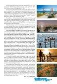 Issyk-Kul 2014.pdf - Page 3