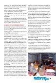 Issyk-Kul 2014.pdf - Page 7