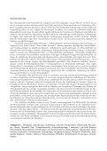 Menschenbilder - Jochen Fahrenberg - Seite 4