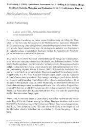 Ambulantes_Assessmen.. - Jochen Fahrenberg