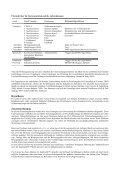 Blutdruck Feldex.. - Jochen Fahrenberg - Seite 2
