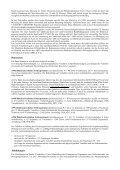 Blutdruck Feldex.. - Jochen Fahrenberg - Seite 3