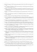 Schriftenverzeichnis Jochen Fahrenberg - Seite 2