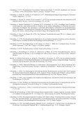 Schriftenverzeichnis Jochen Fahrenberg - Seite 3
