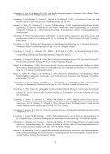 Schriftenverzeichnis Jochen Fahrenberg - Seite 4
