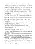 Schriftenverzeichnis Jochen Fahrenberg - Seite 5