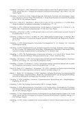 Schriftenverzeichnis Jochen Fahrenberg - Seite 6