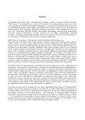 INFO_e-book_Menschen.. - Jochen Fahrenberg - Seite 4