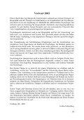 Psychologische Interpretation. Biographien – Texte – Tests - Jochen ... - Seite 4