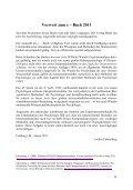 Psychologische Interpretation. Biographien – Texte – Tests - Jochen ... - Seite 5