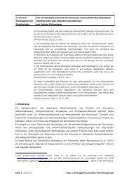 e-Journal Philosophie der Psychologie von Jochen Fahrenberg 1 ...