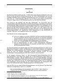 Verfassungsbeschwerde - Seite 2