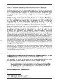 Verfassungsbeschwerde - Seite 5