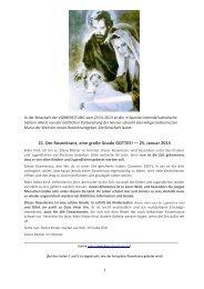 Der Rosenkranz für Kinder und Jugendliche - Jochen-roemer.de