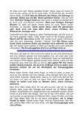 Botschaft Nr. 32 12. Februar 2013 Wacht auf, lasst ... - Jochen Roemer - Page 2