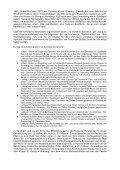 Sondheim in Geschichte und Gegenwart - Jochen-roemer.de - Page 2