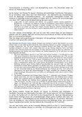 Sondheim in Geschichte und Gegenwart - Jochen-roemer.de - Page 3