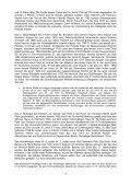 Sondheim in Geschichte und Gegenwart - Jochen-roemer.de - Page 4