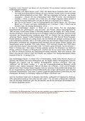 Sondheim in Geschichte und Gegenwart - Jochen-roemer.de - Page 5