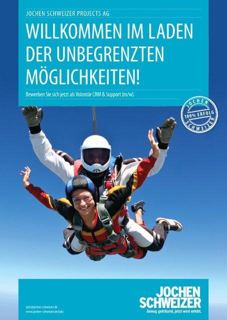 Volontariat CRM & Support.pdf - Jochen Schweizer