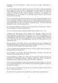 Gläubige Katholiken: AUFGEPASST ! - Jochen-roemer.de - Page 3