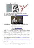 Gläubige Katholiken: AUFGEPASST ! - Jochen-roemer.de - Page 5