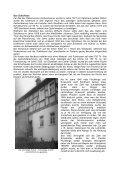 Zur Geschichte der Volksschule Sondheim - Jochen-roemer.de - Page 2