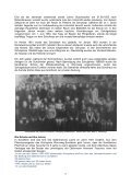 Zur Geschichte der Volksschule Sondheim - Jochen-roemer.de - Page 3