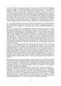 Zur Geschichte der Volksschule Sondheim - Jochen-roemer.de - Page 6