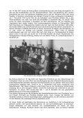 Zur Geschichte der Volksschule Sondheim - Jochen-roemer.de - Page 7