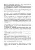 Kurze Synthese der Apostolischen Exhortation EVANGELII GAUDIUM - Page 3