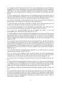 Kurze Synthese der Apostolischen Exhortation EVANGELII GAUDIUM - Page 4
