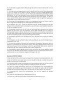 Kurze Synthese der Apostolischen Exhortation EVANGELII GAUDIUM - Page 6