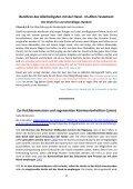 Eine Stimme für die Welt - Jochen-roemer.de - Page 2