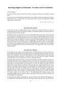 Eine Stimme für die Welt - Jochen-roemer.de - Page 4