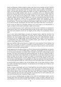 Eine Stimme für die Welt - Jochen-roemer.de - Page 5