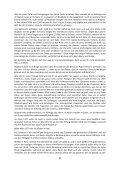 Eine Stimme für die Welt - Jochen-roemer.de - Page 6