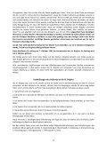 Eine Stimme für die Welt - Jochen-roemer.de - Page 7