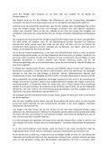 """""""deutsche"""" Problem und ein faktisches Schisma - Jochen-roemer.de - Page 4"""