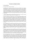 """Verrat an Jesus - dieser """"Papst"""" wird die Kirche dem Zeitgeist opfern! - Page 2"""