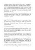 """Verrat an Jesus - dieser """"Papst"""" wird die Kirche dem Zeitgeist opfern! - Page 3"""
